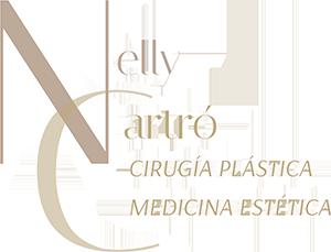 Nelly Cartró